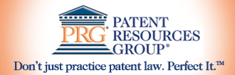 Patent Resources Group