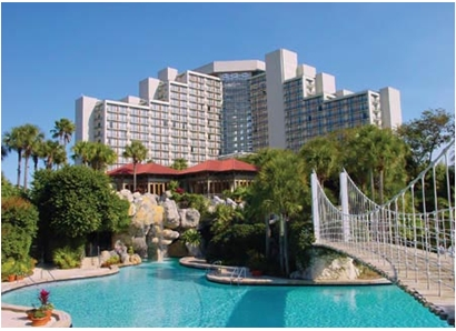 HyattGrandCypress2